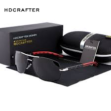 Hdcrafter 2018 <b>Hot Sale Fashion Polarized</b> Outdoor Sports Men ...