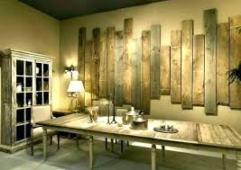 wall art ideas for large wall ideas for large walls wall art ideas for large wall