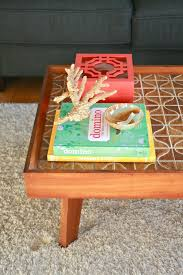 coffee table side table display interesting coffee tables motor