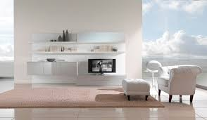 contemporary white living room furniture. Simple Living Modern White Living Room Furniture Wonderful With Images Of  Interior In Intended Contemporary G
