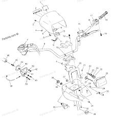 Fine american flyer train wiring diagrams embellishment electrical