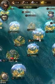 「パイレーツオブカリビアン 大海の覇者」の画像検索結果