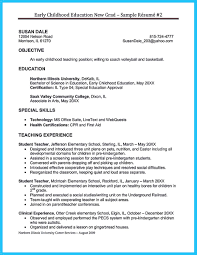 Coaching Resume Objective Examples When you write your resume especially a resume for a basketball 2