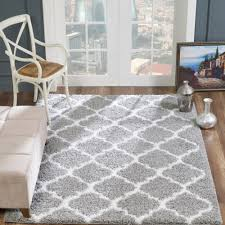 white living room rug. Gray-White Living Room Rug. 6D 6C 6B 6A Untitled Design (29) White Rug