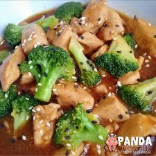 Cara membuat salad ayam untuk diet: 12 Resep Olahan Dada Ayam Enak Dan Spesial Cocok Untuk Diet