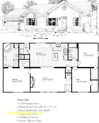 drawing house plans free designing a house plan for free floor plan builder free