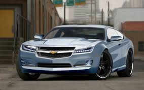 2018 chevrolet ss. wonderful 2018 2018 chevrolet chevelle ss rumors and predictions throughout chevrolet ss 4