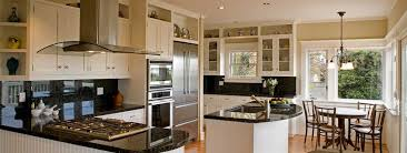 kitchen remodel orange county california