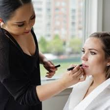photo of jha villanueva makeup artist jersey city nj united states trial