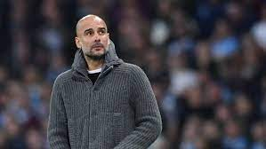 Pep Guardiola Biography: Age, Height, Achievements, Facts & Net Worth