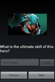 dota 2 quiz for android free download on mobomarket