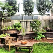 Garden Design: Garden Design with Kid Friendly Backyard Ideas