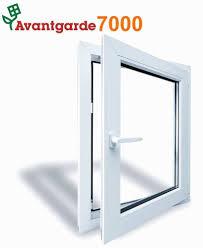 Dreh Kipp Fenster Preise Elegant Fenster Milchglas 1 Flg Dreh Kipp
