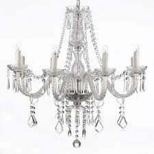 affordable chandeliers ideas exciting plus modern glass chandelier contemporary mini chandeliers crystal crystal
