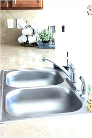 Kitchen Sinks At Ikea For Better Experiences  Try To Use Versatile Home  Furniture When Beautifying A Reduced Measured Place An Ottoman Is An Excellent  Ikea Apron Front Sink S48