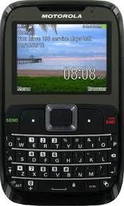 motorola tracfone. motorola-ex431g-prepaid-phone-with-triple-minutes-tracfone- motorola tracfone o