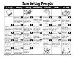 top ideas about daily writing prompts short top 25 ideas about daily writing prompts short story prompts story ideas and creative writing