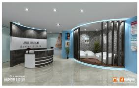 dental office interior design. Full Size Of Home Officethe Modern Office Interior Royalty Free Stock Photography Image In Dental Clinic Design E