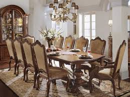 rooms to go dining room chairs. Dining Room Sets Collection And Incredible Set With China Cabinet Images Hutch Rooms Go To Chairs