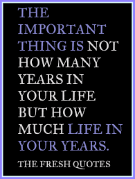 Quotes About Cancer 100 Most Inspiring Cancer Quotes World Cancer Day The Fresh Quotes 88
