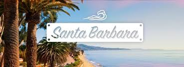 Image result for ef santa barbara home share
