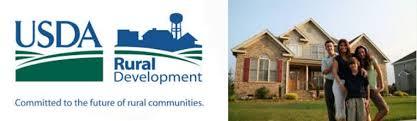 Community Involvement  Mountain West Small Business FinanceRural Development Usda