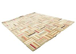color block rug wool pottery barn color block area rug texture and color block rug target