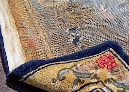 back damaged rug 1 jpg