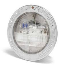 Pentair Led Spa Light Details About Pentair 601001 5g Intellibrite Underwater 120v 50 Cord Led Pool Or Spa Light