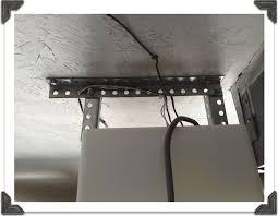 drywall repair drywall repair brackets