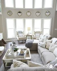 Best 25 Living Room Furniture Ideas On Pinterest  Living Room Coffee Table Ideas For Sectional Couch
