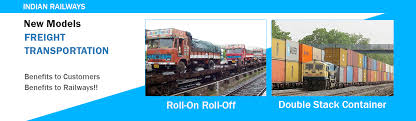 Indian Railway Freight Rate Chart 2018 Fois Home Page