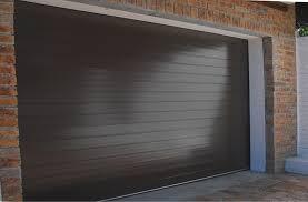aluminum garage doorAluminium Garage Doors  Sa Garage Doors