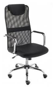<b>Компьютерное кресло Woodville Viton</b> офисное — купить по ...
