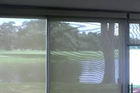 solar shades for sliding glass doors solar shades for sliding glass doors sliding glass door a solar shades
