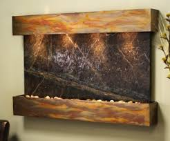 indoor wall water fountains. A Wall Water Fountain Adds Value To Your Home Indoor Fountains