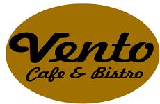 vento cafe bistro balıkesir ile ilgili görsel sonucu