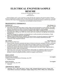 Awesome Collection Of 15 Construction Carpenter Resume Samples