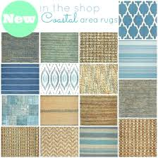 beach house rugs amazing outstanding superb area rugs outdoor patio in coastal for throughout coastal area