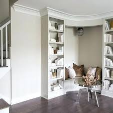reading nook furniture. Reading Bench Well Suited Design Nook Furniture Kids Corner Ideas Built In Between Bookcases Children Classroom For