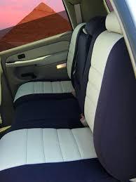 suburban seat covers suburban standard color seat covers rear seats 1996 suburban seat covers 2016 chevy suburban seat covers
