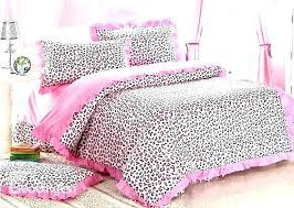 cheetah print bedroom set animal print bedding sets leopard print comforter sets leopard print comforter set cheetah print