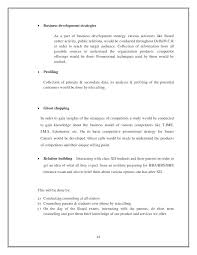 Scope Of Services Agreement Template Marketing Service Agreement