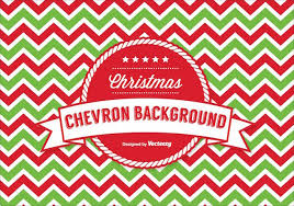 Christmas Pattern Background Amazing 48 Christmas Backgrounds And Patterns Super Dev Resources