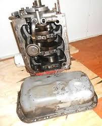 isuzu 6bd1 export diesel engine parts catalog manual isuzu diesel engine parts heavy equipment