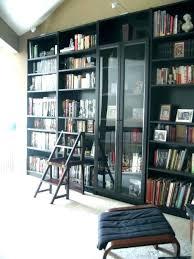 ikea bookcase canada lighting large size of glass shelves ikea bookcase canada billy glass shelf