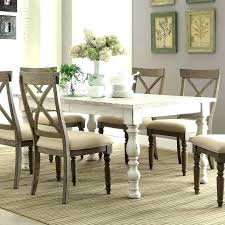 dining room table chairs modern kitchen table set kitchen furniture sets full size of interior gorgeous dining room table sets dining room table and