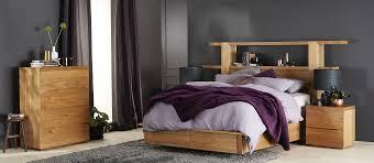 Tallboy Bedroom Furniture Grandeur Bedroom Furniture