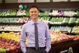 Store Management Jobs