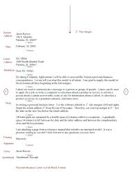 Resume Template Purdue Wonderful Cover Letter Examples Purdue Resume Template Resume Templates Owl
